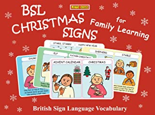 bsl family signs