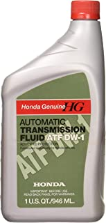 Best atf 4 transmission fluid equivalent Reviews