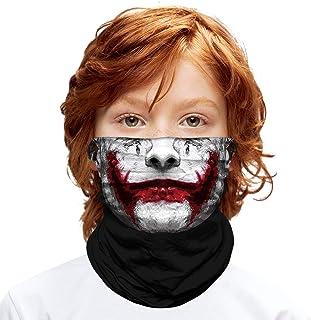Multifunctional Headwear Bandana for Children (6-14 Years Old) - Joky