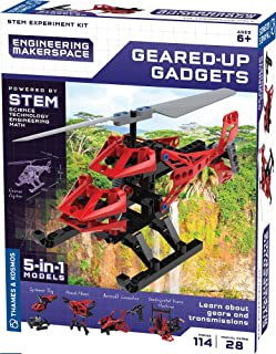 Best all geared up Reviews