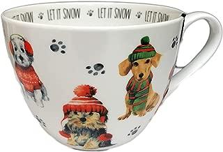 Best portobello by design christmas mugs Reviews