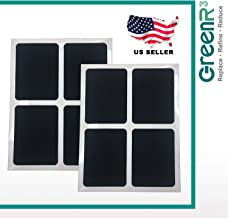GreenR3 2-Pack Replacement HEPAtech Filter for Hunter 30920 Fits Hunter 30920 30050 30055 30065 37065 30075 30080 30177 30070 30905 30054 30062 30832 30868 30882 30883 37055 30071 Air Purifiers