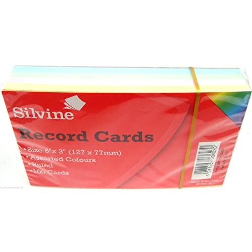 Flashcards for Revision: Amazon co uk