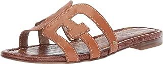 Best sam edelman gordie sandal Reviews