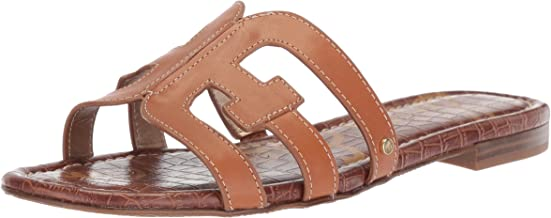 Best sam edelman women's bay slide sandal Reviews