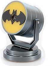 Batman Logo Projection Light - Night Light