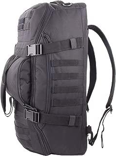 Best military duffle bag Reviews