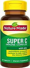 Best vitamin e complex tablets Reviews