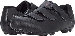 XC1 Cycling Shoe
