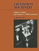 Freedom in Machinery