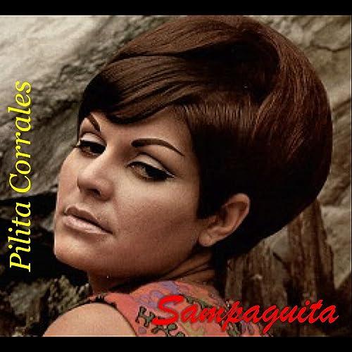 dahil sayo by pilita corrales free mp3