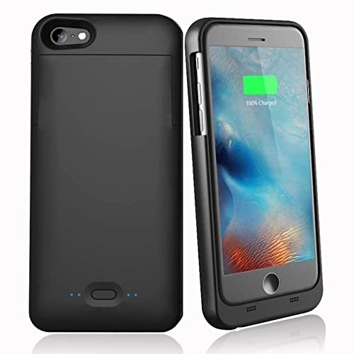 huge selection of 82f4d ff462 iPhone 5S Charging Case: Amazon.ca
