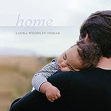 laura woodley osman