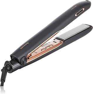 Panasonic Nanocare Hair Straightener