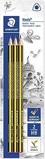 Staedtler Noris 183-HBBK3 Pencil