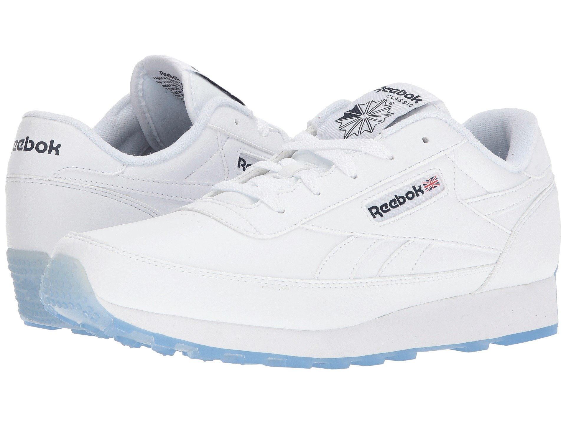 7649899d495 Reebok Classic Renaissance Pop at 6pm