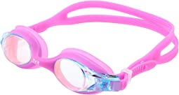 TYR Swimples™ Mirrored Goggles