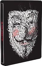 V pour Vendetta - Mondo Steelbook ( Blu Ray) [Blu-ray]
