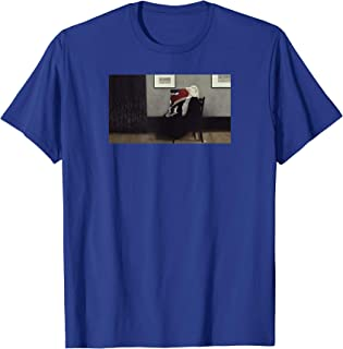 StoryBots Boop's Mother Painting T-Shirt