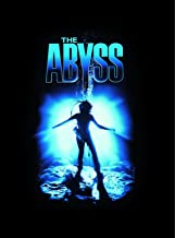 Best in the abyss movie Reviews