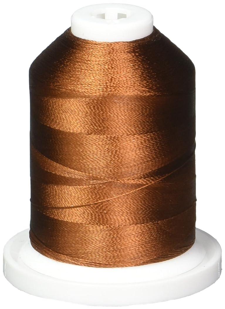 Robison-Anton Rayon Super Strength Thread, 1100-Yard, Date
