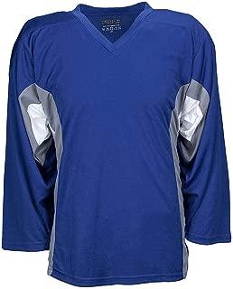 TronX DJ200 Team Hockey Practice Jersey (Royal Blue)