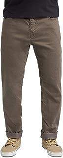 Men's Bridger Lightweight, Tapered, Durable, Stretch, Slim-Fit Jeans