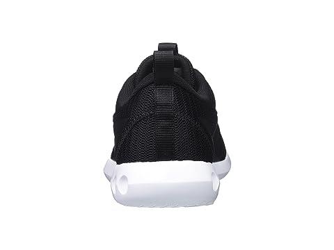 PUMA Carson 2 Puma Black/Quiet Shade The Cheapest Cheap Online Sale 2018 Unisex Discount Original Sale Online Shopping Sale Browse 5E55MzWG