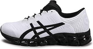 ASICS Gel-Quantum 360 5 Jcq, Chaussure de Course Homme