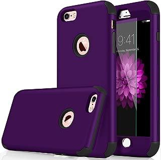 purple iphone 7 cases