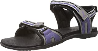 Puma Women's Nova WN's Athletic and Outdoor Sandals
