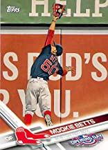 Best mookie betts opening day Reviews