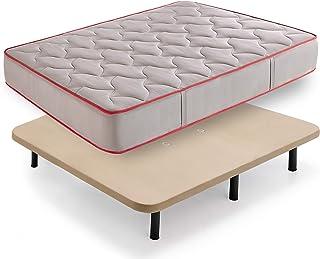 Amazon.es: colchón 105x190
