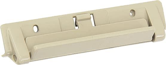 Dometic 2931600023 Refrigerator Handle
