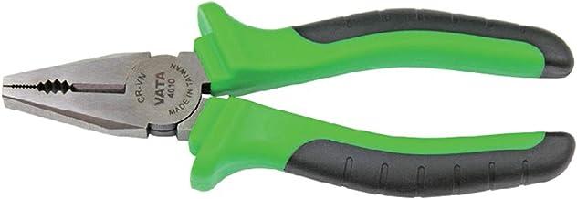 زرادية يدوي 7 بوصة متعددة الأستخدام