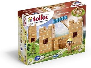 Eitech Small Castle (55)