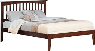 Amazon Com Mission Style Bedroom Furniture