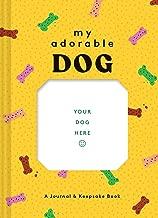 Best my cute puppy book Reviews