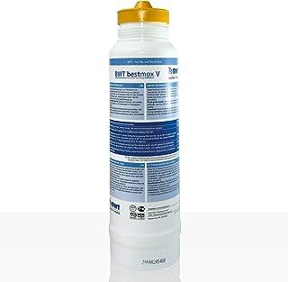 Bestmax V Bougie filtrante eau + filtre à eau
