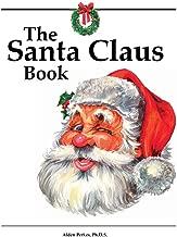 Best the santa claus book alden perkes Reviews