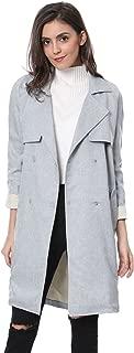 Best raglan sleeve swing coat Reviews