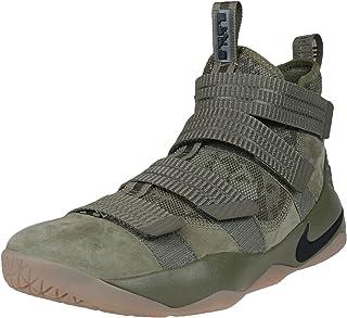171a4bdc12a88 Amazon.com  Green - Basketball   Team Sports  Clothing
