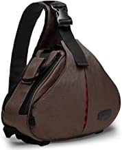 Best sling bag camera Reviews