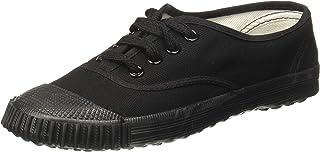 Sparx Boy's Nt0004b School Shoes