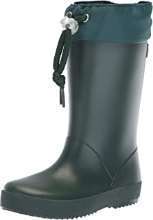 Igor Kids' Splash Cole Rain Boot