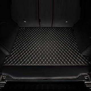 Tapis de coffre pour BMW X3 F25 Car Lux mod/èles depuis 2010