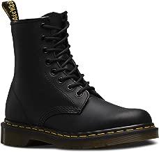 Best dr martens 1460 8-eye boots Reviews