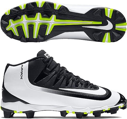 Nike - 807141 017 Herren