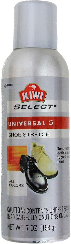 New product!! Kiwi New Shipping Free Select Shoe Stretch 7 Pack Oz 12 Aerosol