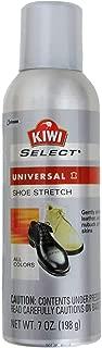 Kiwi SELECT Universal Shoe Stretch (2) 7oz